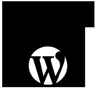 icon-secure-wordpress-lock